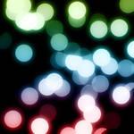 Light Texture 04