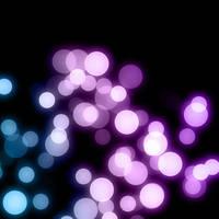 Light Texture 10