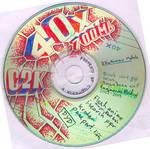 cd art3 by chaitanyak