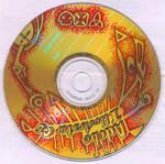 cd art4 by chaitanyak