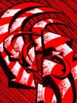 red arrows swirling2