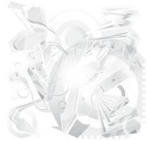 Wii Zone1 by chaitanyak