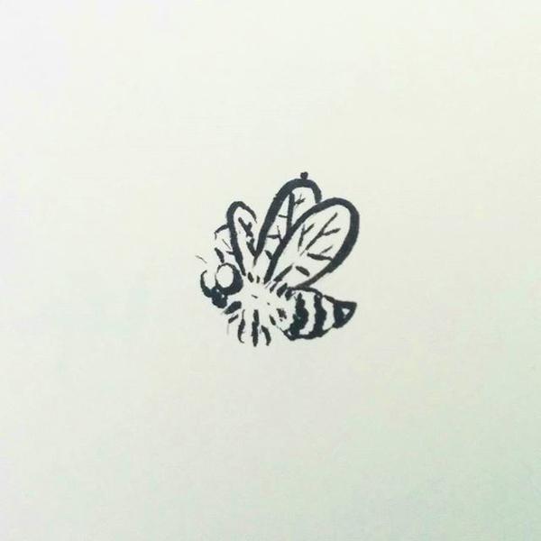 bug by chaitanyak