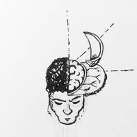 head split open by chaitanyak