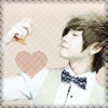 Seunghyun icon 01 by MiserableAttBest