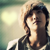 Seunghyun icon 02 by MiserableAttBest