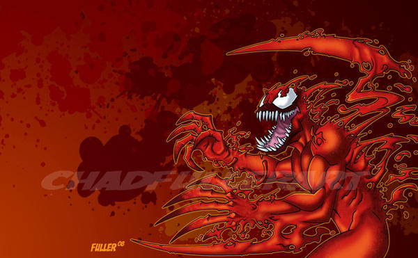 god of carnage - 600×371