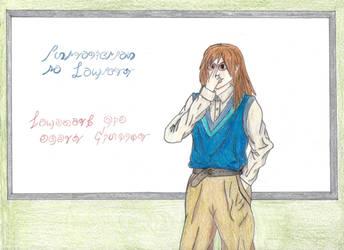 TotA - Professor Jade by Weather-Angel-Adept