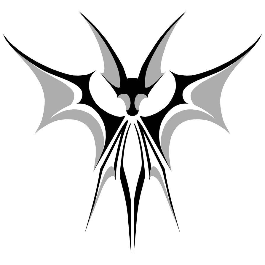 Starbat 5 Silhouette by Starbat