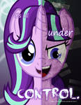 MLP - Two Sides of Starlight Glimmer