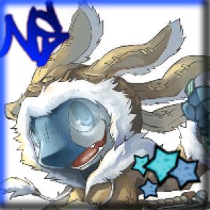 NintendoSteven's Profile Picture