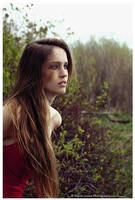 Renae by MarieLouisePhoto