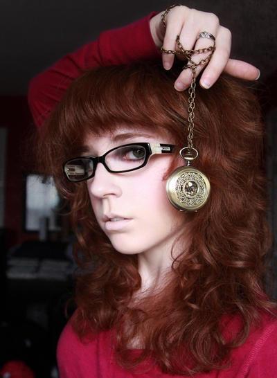 MarieLouisePhoto's Profile Picture