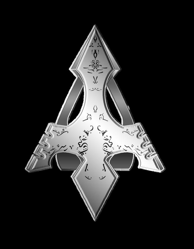 Green Arrow - TV Series Logo by AgentMew on DeviantArt