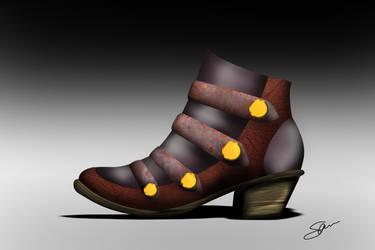 Boot Render