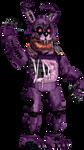 Twisted Bonnie