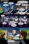 Dalek Master Plan three