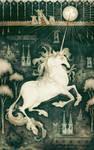 Magnum Mysterium - The Unicorn