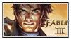 Fable 3 by DrackeStalenTorgen