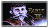 Fable 3 Sir Walter Beck by DrackeStalenTorgen