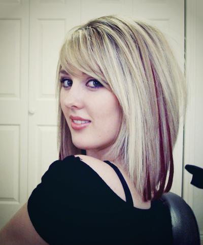 Attiekitty's Profile Picture