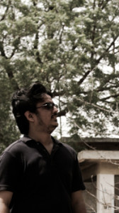 Zee-Eich's Profile Picture