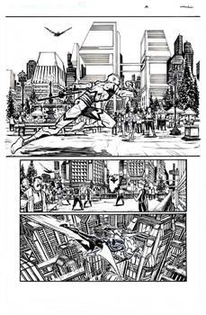 batman beyond test page 2
