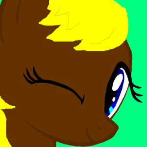 Blanknotes-plans's Profile Picture