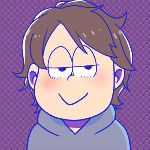 Tetsumiro's Profile Picture
