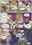 Page 37 by SWHyperlaneNomads