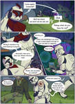 Page 38 by SWHyperlaneNomads