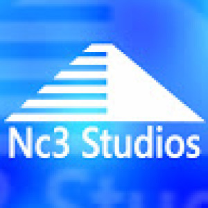 nc3studios08's Profile Picture