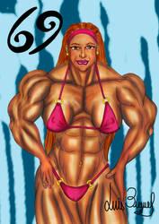 muscle zodiac cancer 2019