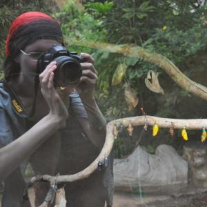 Drachenleona's Profile Picture