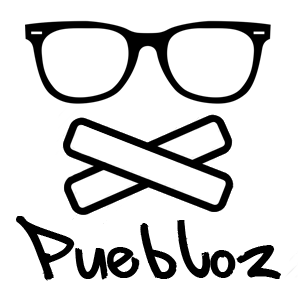 Puebloz's Profile Picture