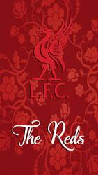 Liverpool Wallpapers by Puebloz