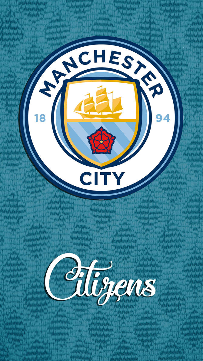 Manchester city wallpaper by puebloz on deviantart manchester city wallpaper by puebloz voltagebd Gallery
