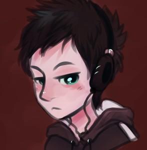 botsu1x's Profile Picture