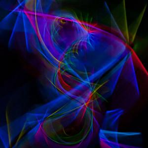 DreamBig20761's Profile Picture