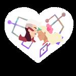 Scorfuma Heart