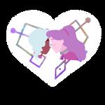 Spintossa Heart
