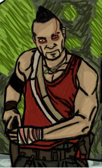 vaas_isn__t_happy_by_invisiblecorpsegirl