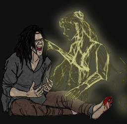 I Love You Loki by InvisibleCorpseGirl