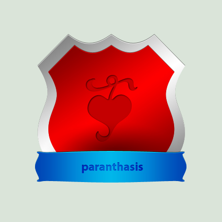 paranthasis's Profile Picture