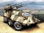 SSSG BRDM Buldog by m-a-p-c