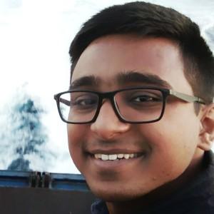 jawzf's Profile Picture