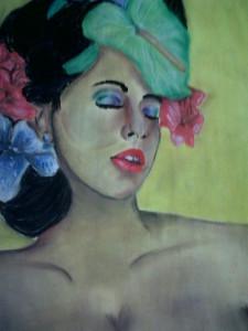 andreaelena's Profile Picture