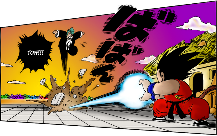 Goku_Vs_Jackie_Chan_in_Colors_by_TweekTV.png