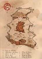 Carte d'Ondine v-3 by Mistexpi