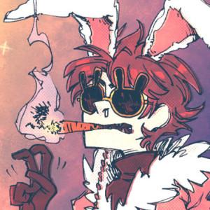 Mistexpi's Profile Picture